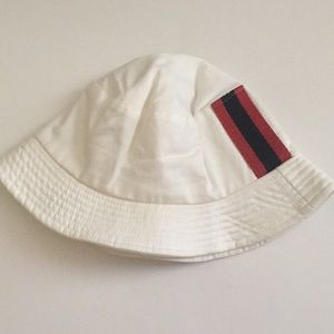 Other - Currency Fashion Men's Hat